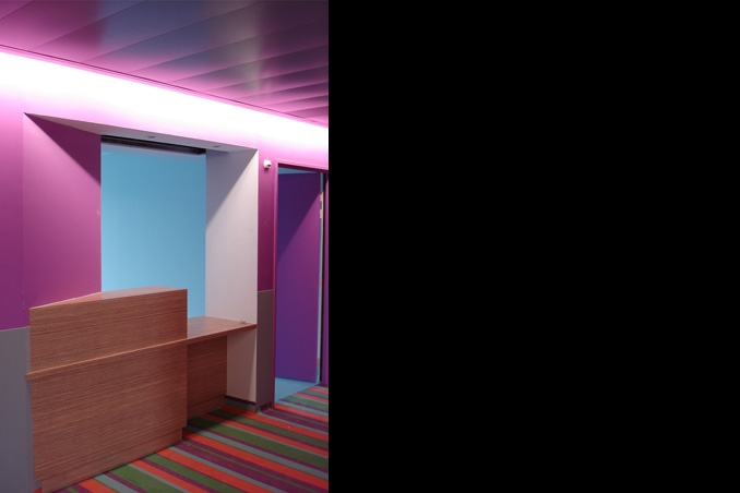 Dieppe-BanqueSoins-678x452.jpg