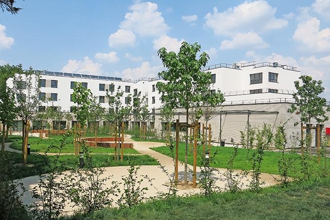 EXT jardin EHPAD 2B.jpg