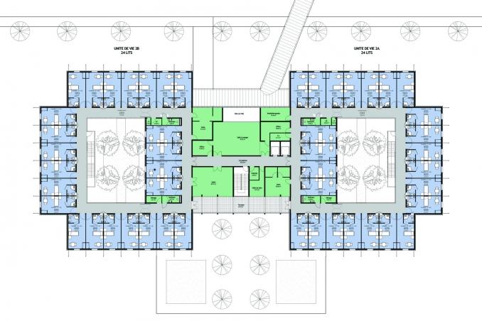 Plan-EHPAD-R1.jpg