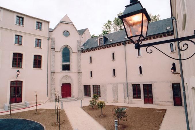 chateaudun-1.jpg