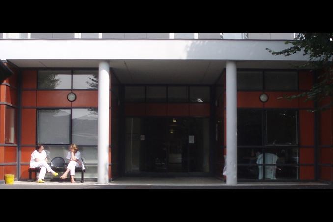 pithiviers-5.jpg