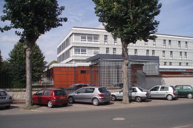 pithiviers-8.jpg